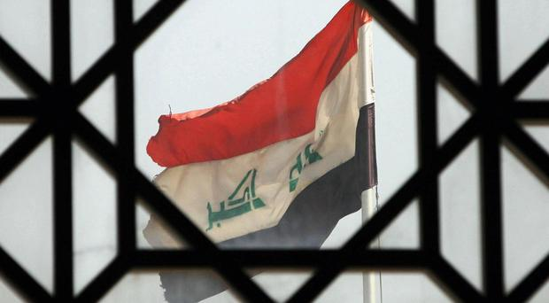 The Islamic State group often targets Iraq's Shiite majority
