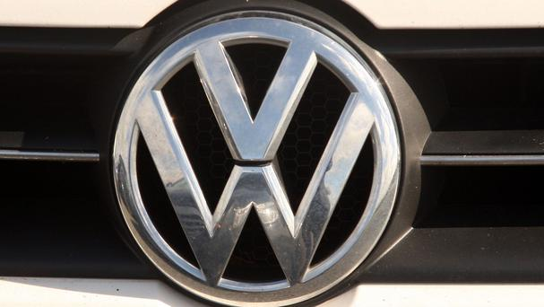 US regulators have rejected Volkswagen's recall plan