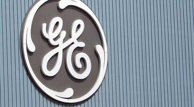General Electric has announced plans to cut up to 6,500 jobs in Europe. (AP)