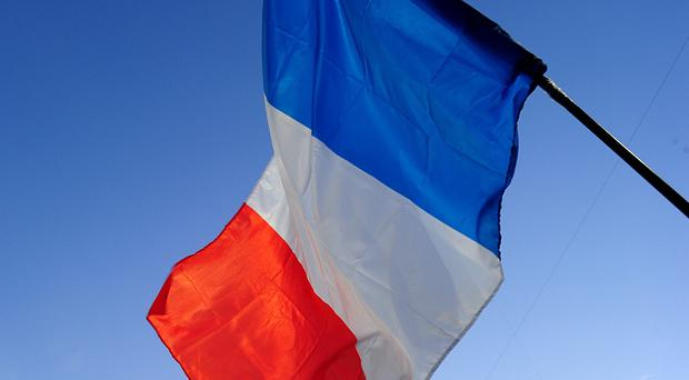 The incident happened in the French Savoie region