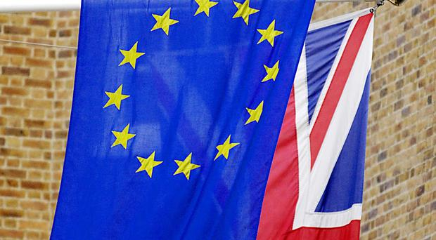 Britain is to hold a referendum on EU membership