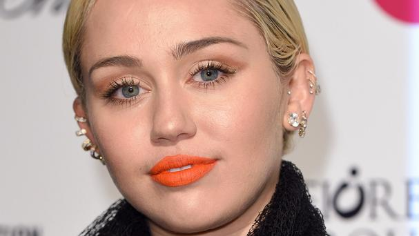 Miley Cyrus will star alongside Elaine May in the show