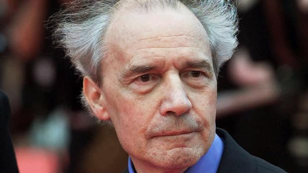 French director Jacques Rivette has died at 87 (AP)