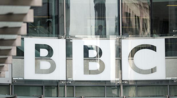 Bahman Daroshafaei was formerly a reporter for the BBC's Persian service