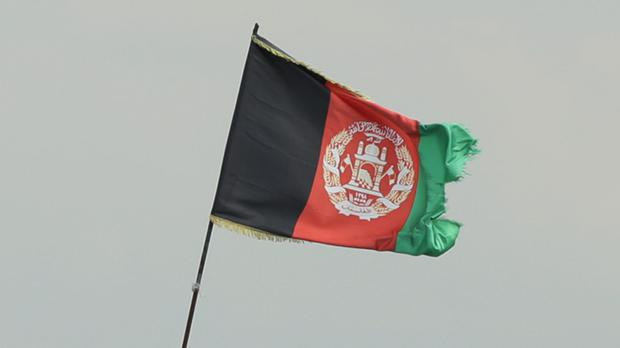 Taliban insurgents regularly target Afghan security forces