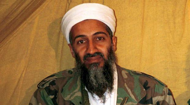 Details have been released from the will of Osama bin Laden