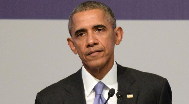 The Nuclear Security Summit, hosted by Barack Obama, will see heads of government consider their response to the nightmare scenario