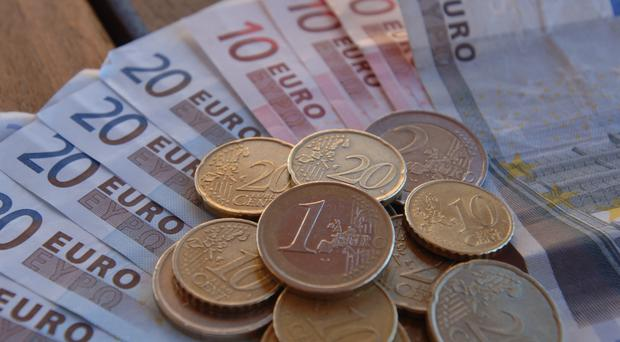 Only three of 17 regions met their spending targets as the deficit hit 56 billion euro