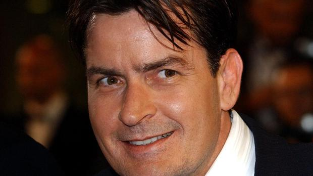 Los Angeles police say Charlie Sheen is the subject of a criminal investigation headed by detectives from an elite stalking unit