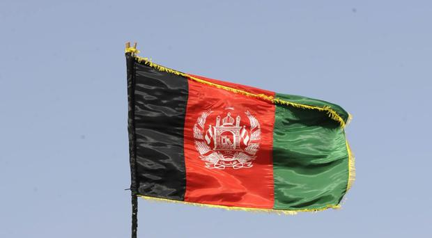 At least 12 new Afghan army recruits have been killed in a suicide bomb attack in the eastern city of Jalalabad