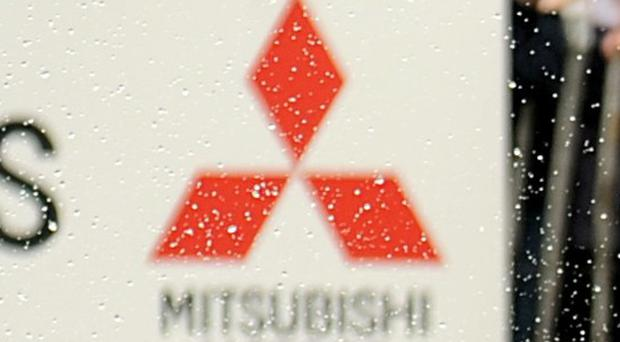 Mitsubishi said the inaccurate tests involved 157,000 of its own brand light passenger cars and 468,000 vehicles produced for Nissan