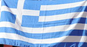 Reforms were proposed by the government under requirements for Greece's third international bailout