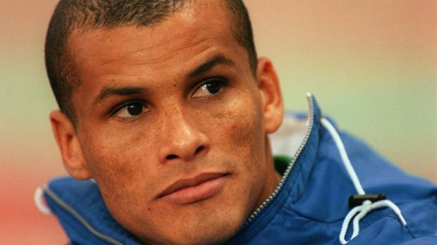 Former Brazil star Rivaldo says tourists should stay away from the Rio Olympics