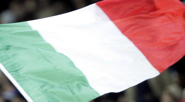 Italy was the last of the European Union's 28 nations to grant legal recognition to civil unions