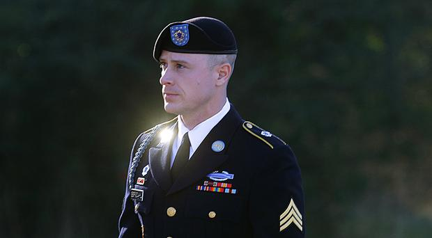 Bowe Bergdahl will be court-martialled under a new commander-in-chief