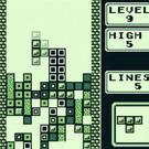 The movie will be based on 1980s video game Tetris