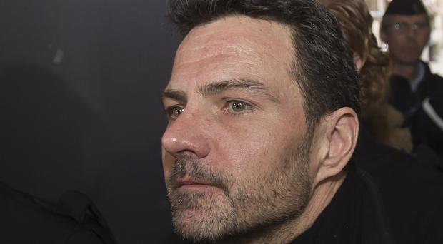 Societe Generale has been ordered to pay Jerome Kerviel for unfair dismissal (AP)