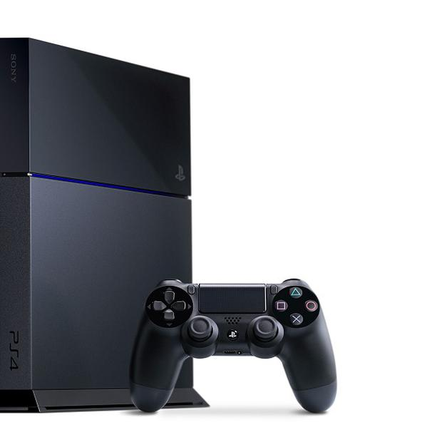 Sony PS4 is real and will be more expensive but you won't see it at E3