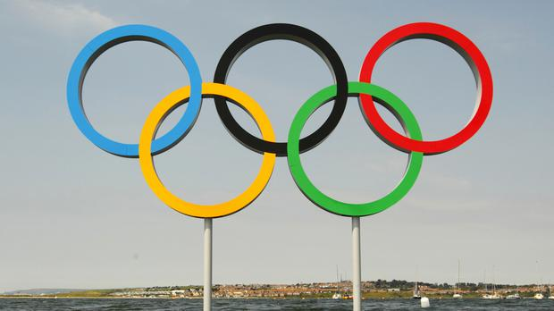 The IOC and sports leaders will consider Russia's eligibility next week
