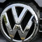 Volkswagen plans to introduce more than 30 electric-powered vehicles by 2025