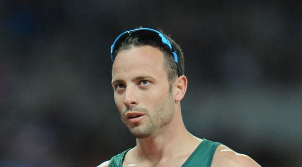 Oscar Pistorius will be sentenced on July 6