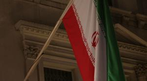 Four chiefs of Iran's major commercial banks have been removed from their posts, according to reports