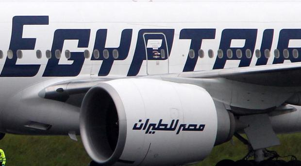 EgyptAir Flight 804 disappeared from radar on May 19 between the Greek island of Crete and the Egyptian coast