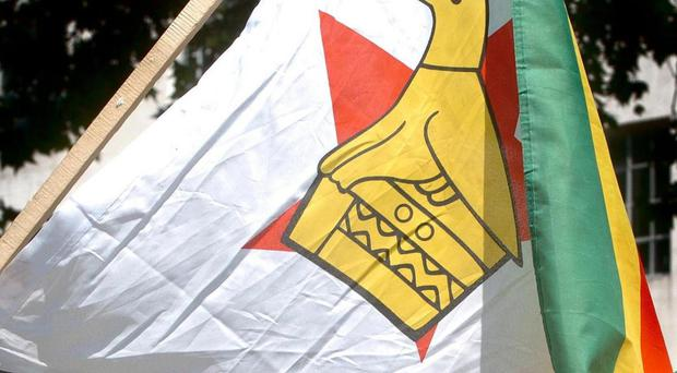 Most of Zimbabwe has shut down due to a job boycott over discontent due to rising economic hardships