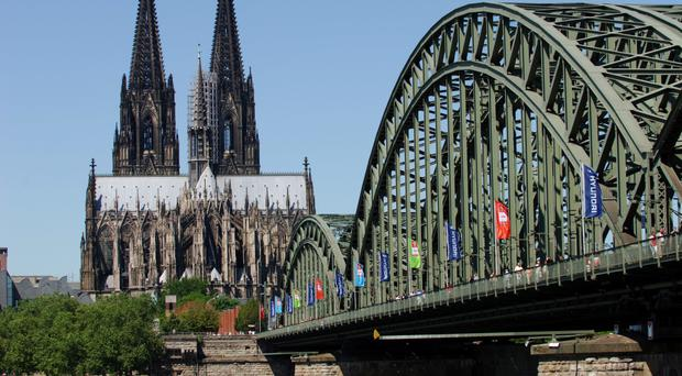 A string of attacks in Cologne on New Year's Eve sparked a wide debate about sexual violence in Germany