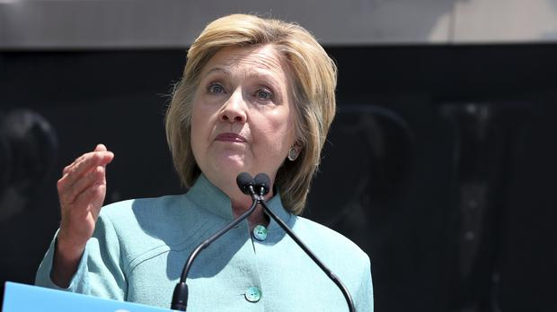 State Department to Reopen Internal Review of Clinton Emails