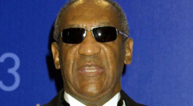 Bill Cosby gave the testimony in 2005
