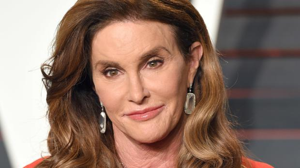 Caitlyn Jenner's TV show has been cancelled