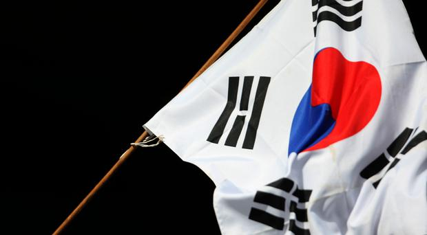 Defections are a source of bitter contention between the rival Koreas