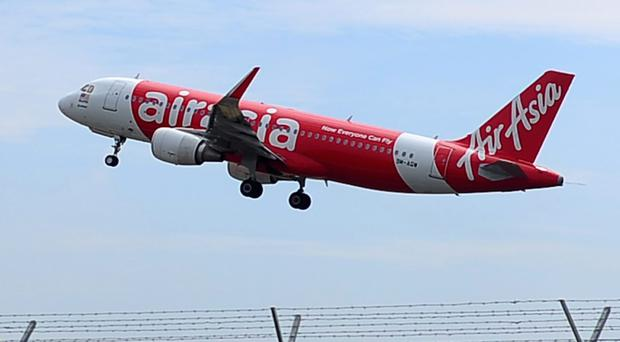 Ending up at the wrong destination is an easy enough mistake to make when you're on foot or in a car, but one AirAsia pilot has proved it can be done in a plane, too