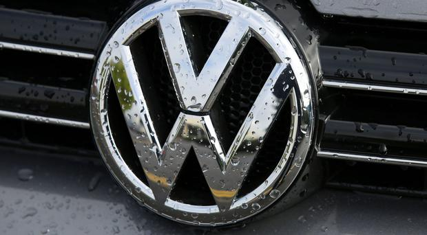 The Volkswagen engineer said he will cooperate in the ongoing investigation