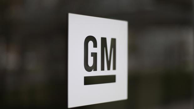 General Motors is recalling 4.28 million vehicles worldwide, with 3.6 million being in the US (AP)