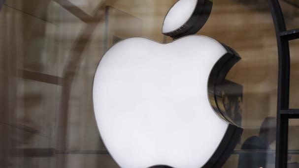 EU finance ministers urged Apple to pay a bill that analysts say could reach 19 billion euro (£16.1 billion) with interest