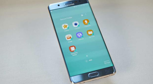 Samsung plans to provide Galaxy Note 7 devices with new batteries in South Korea from September 19, but schedules for other countries vary