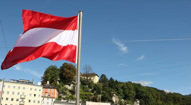 Elections in Austria are set to be postponed