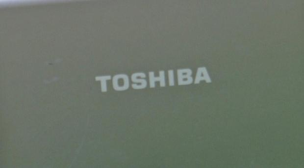 Toshiba has bought Medical Imaging NI