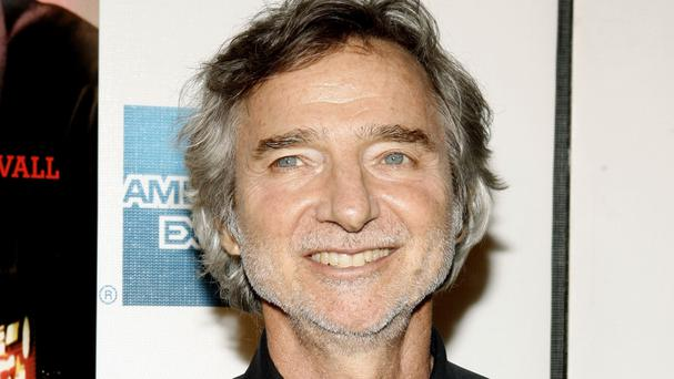 Curtis Hanson in 2007 (AP)