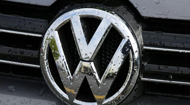 Volkswagen said it met all its disclosure duties