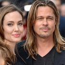 Angelina Jolie has filed for a divorce from Brad Pitt