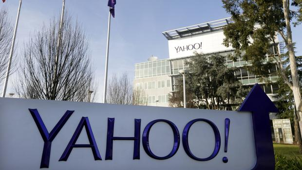 Yahoo Reportedly Spied on Millions of Users' Emails for the Government