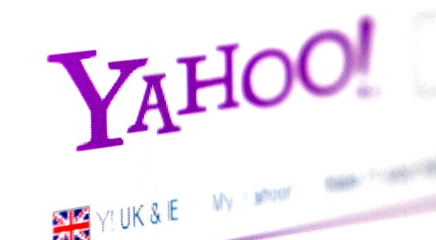 Yahoo has suffered the biggest known data breach in history