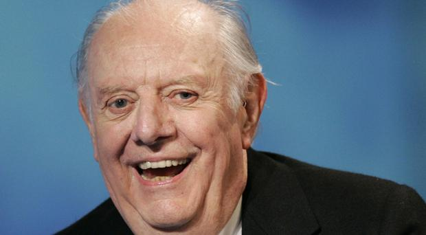 Italian Nobel prize winner Dario Fo has died (AP)