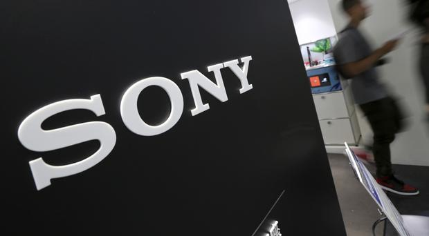 Sony Music Japan apologised for any offence caused (AP)