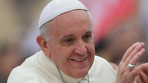 Pope Francis is further applying his vision of a merciful church to those women who felt they had no choice but to make 'this agonising and painful decision'