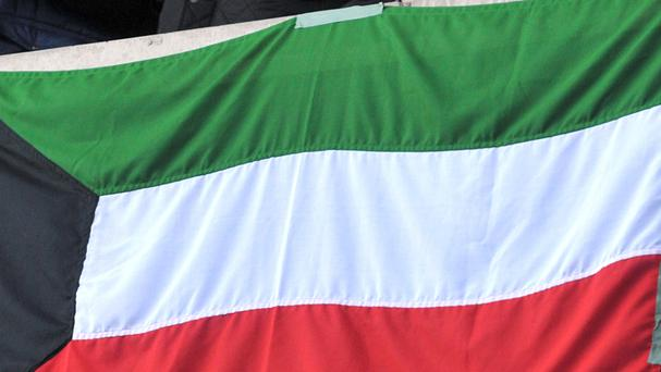 Kuwait has been holding parliamentary elections