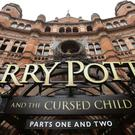 Harry Potter And The Cursed Child is being performed at London's Palace Theatre, but producers want to bring it to Broadway